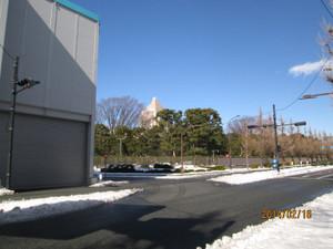 2014_02_16_07