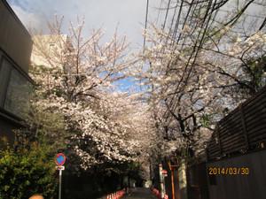 2014_03_30_09