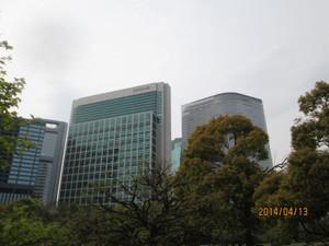 2014_04_13_06