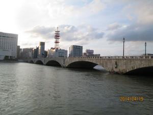2014_04_19_18
