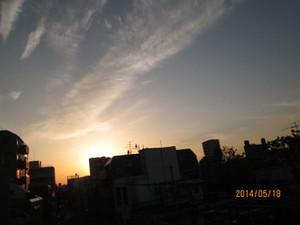 2014_05_18_04