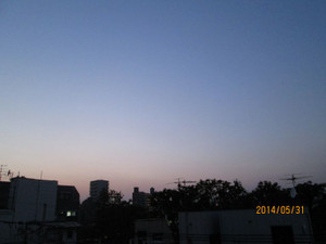 2014_05_31_12