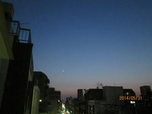 2014_05_31_14