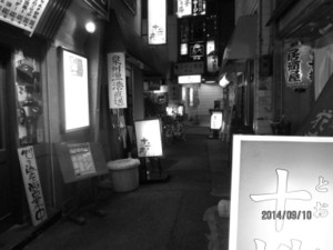2014_09_10_04