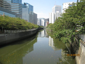 2014_09_23_15