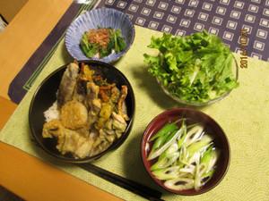 2014_10_21_01