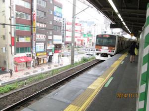 2014_11_12_01