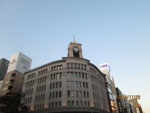 2014_11_22_05