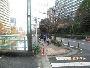 2014_11_30_01