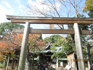 2014_11_30_05
