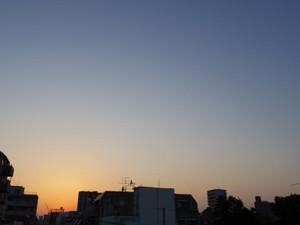 2015_04_26_02