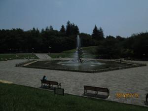 2015_07_12_04