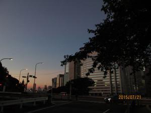 2015_07_21_02