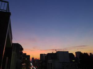 2015_07_25_06