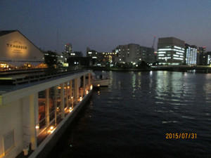 2015_07_31_05