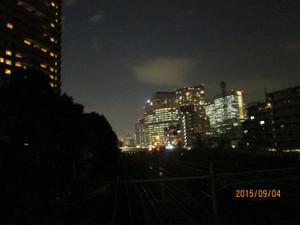 2015_09_04_01