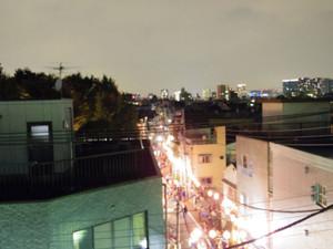 2015_09_19_16