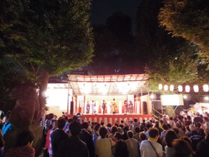 2015_09_19_23