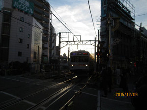 2015_12_09_02