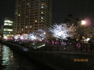2016_04_06_42